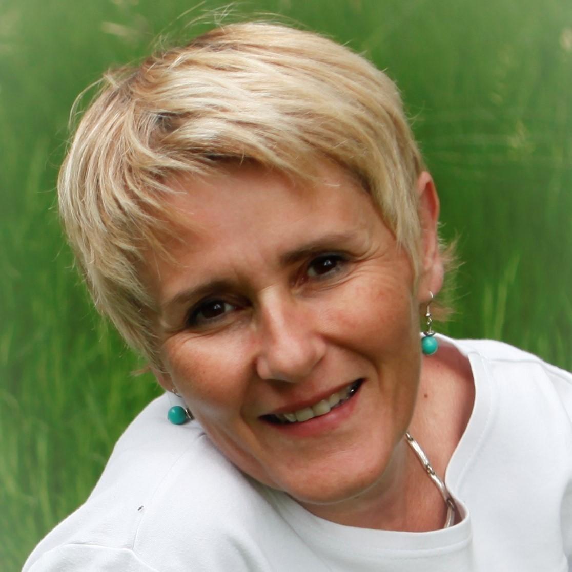 Isabelle Fisson, hypno-coach aux Sables d'Olonne