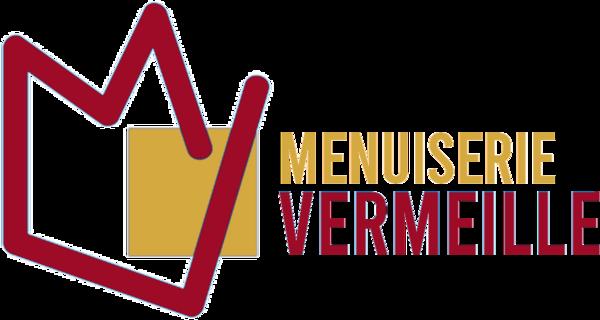 menuiserie-vermeille-argeles-sur-mer-bois-alu-pvc-porte-portail-fenetre-menuisier-pergola