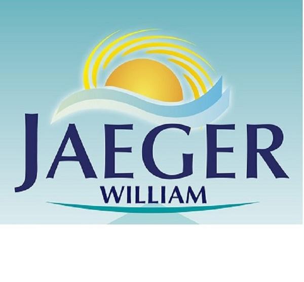 Jaeger logo 13