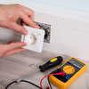 Rénovation des installations électriques