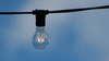 Entreprise Christophe LABARERE, Electricité et Climatisation à Bugnein