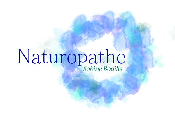 Logo naturo 01 fond blanc
