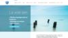 exemples site internet bien etre la-voie-shiatsu