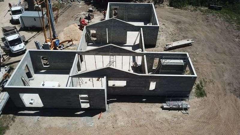 realisation_maconnerie_construction_maison_soullans__2_