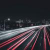 sécurité routière vtc autoroute