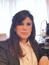 Andréa Fernández Indulsky, formatrice  et naturopathe àChambéry