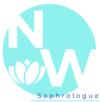 Sophrologue à Montpellier