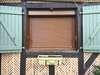 SARL PINGLOT PHILIPPE ET FILS, installateur de volets à Argent-sur-Sauldre (18410)