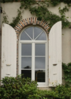 SARL PINGLOT PHILIPPE ET FILS, installateur de fenêtres à Argent-sur-Sauldre (18410)