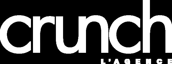 L'Agence Crunch