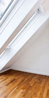 Menuiserie Ebénisterie Poirier, Installation de fenêtres à Châteauneuf-sur-Sarthe