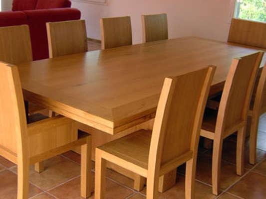 menuiserie-poirier-meublebois4-ph1