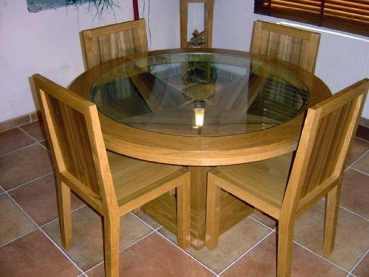 table27-1-e1342892281349