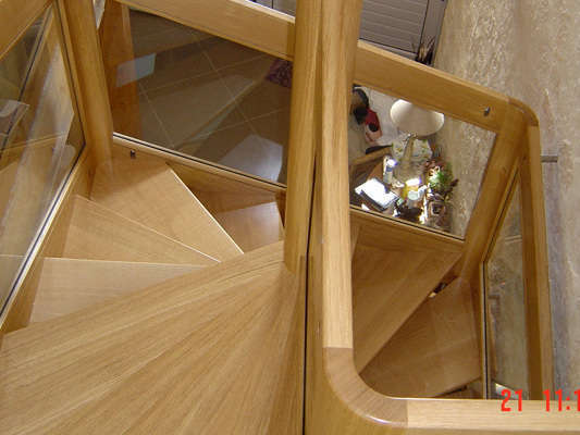 menuiserie-poirier-escalierbois2-ph2