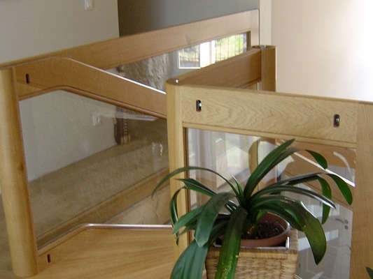 menuiserie-poirier-escalierbois2-ph4