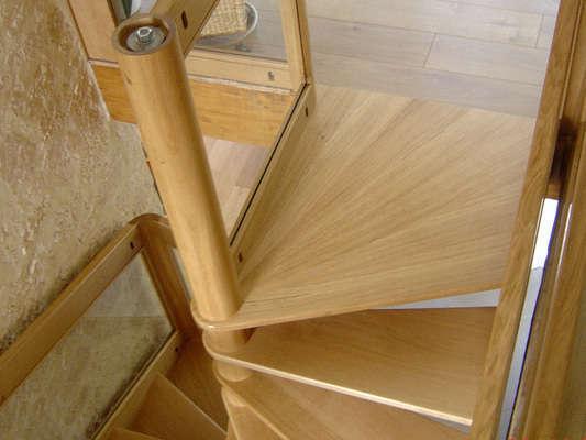 menuiserie-poirier-escalierbois2-ph3