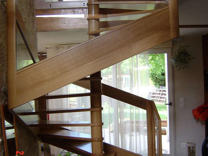 menuiserie-poirier-escalierbois2-ph5