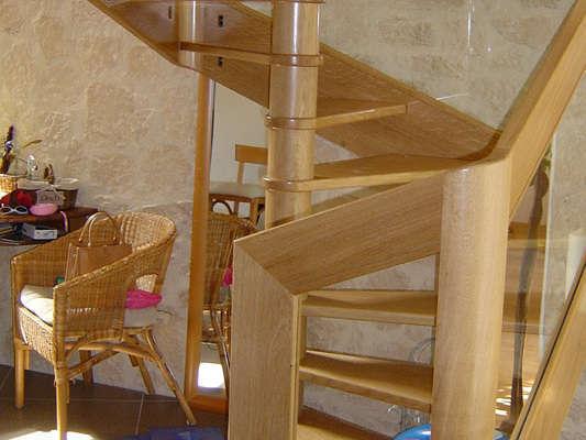 menuiserie-poirier-escalierbois2-ph1