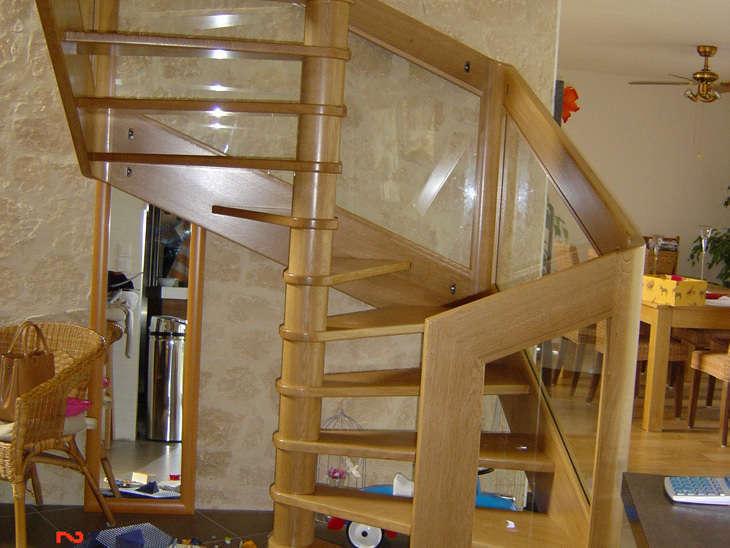 menuiserie-poirier-escalierbois2-ph6
