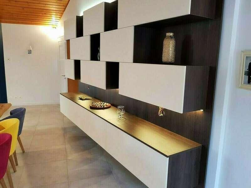 agencement_interieur_meuble_sur-mesure_contemporain_design_