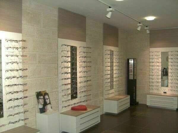 agencement_magasin_optique