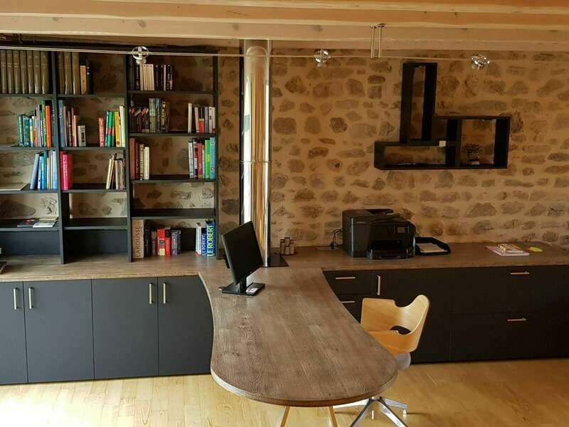 agencement_bibliotheque_bureau