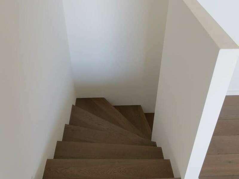 escalier-encloisone_chene_grise