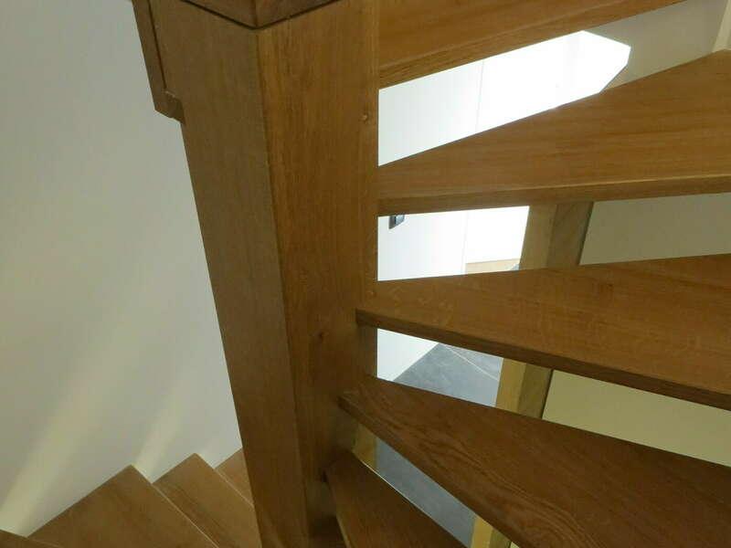 escalier_bois_parquet_bois