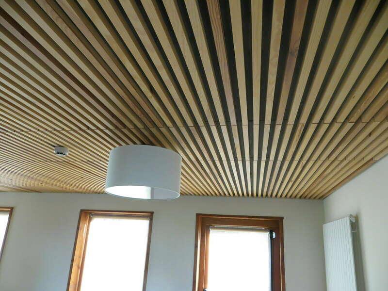 plafond_bois_acoustique-jpg