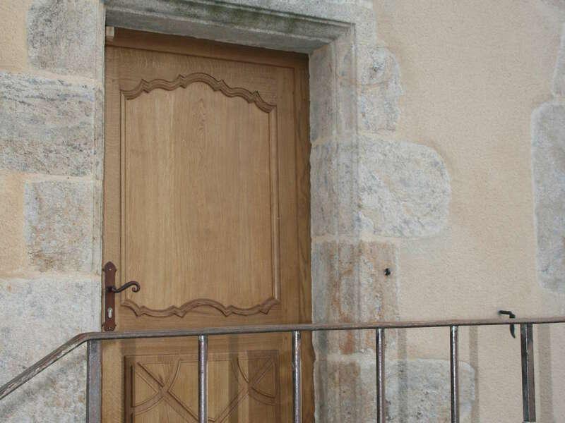 porte_d_entree_sur-mesure_chene_vitrail