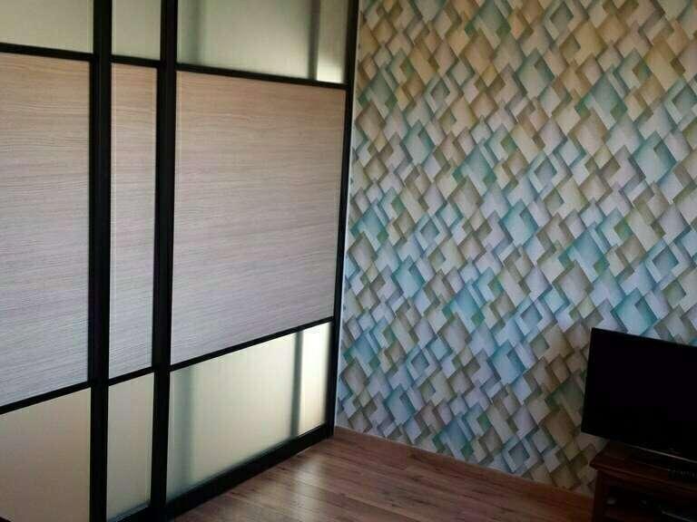 separation_de_piece_facades_coulissantes_verre_opaque_panneau_decoratif