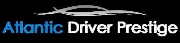 Atlantic Driver Prestige