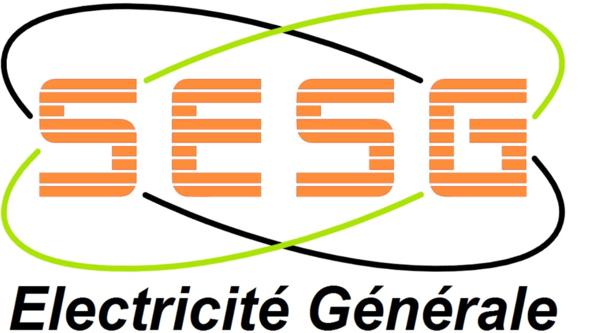 Electricité Générale  àArras | SESG