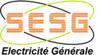 Contacter SESG