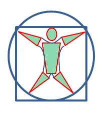 Logo bablon