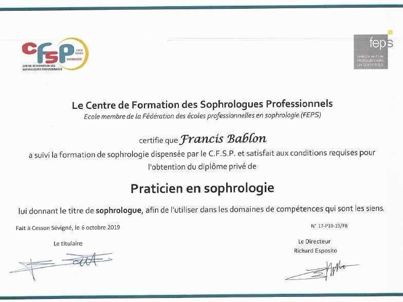 diplome_fbablon20200427-425854-15l0jng