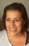 Sara Gil Prata Sophrologue à Reuil Malmaison