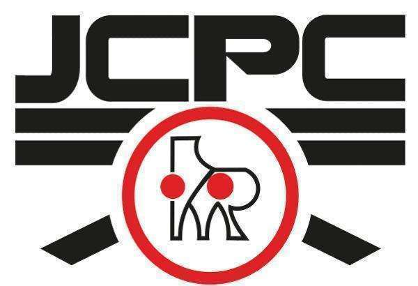logo_jcpc_1