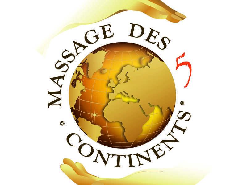 massage_des_5_continents_-_logo_coul_-_rond_-_jpg