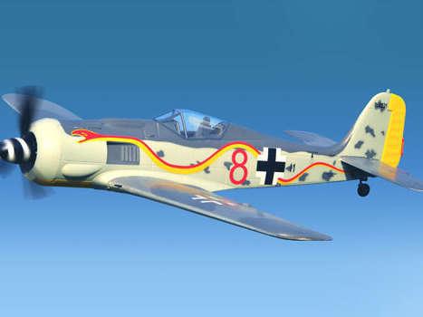 t4592_flight