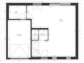 mini_plan_cubique_rdca1365