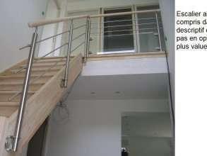 mini_escalier_alu_boisa1218