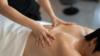 massage bien-être du monde - essencielonaturel