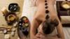 Formation  massage  pierres chaudes à Nancy - essencielonaturel