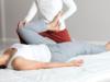 Formation massage vibratoire au sol