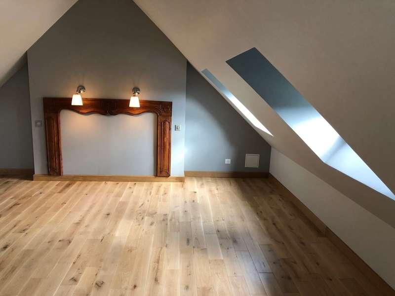notre_chambre20200417-1329483-3i7l60