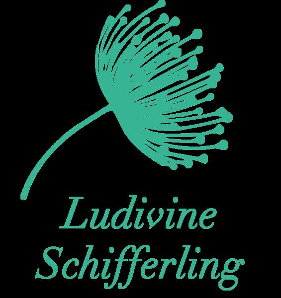 Ludivine Schifferling