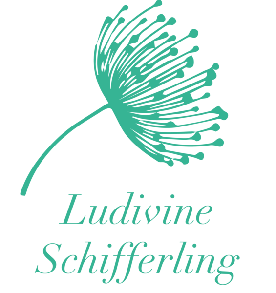 Ludivine Schifferling