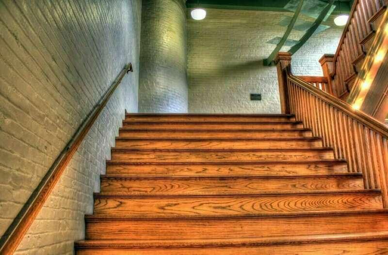 escalier_2a1563