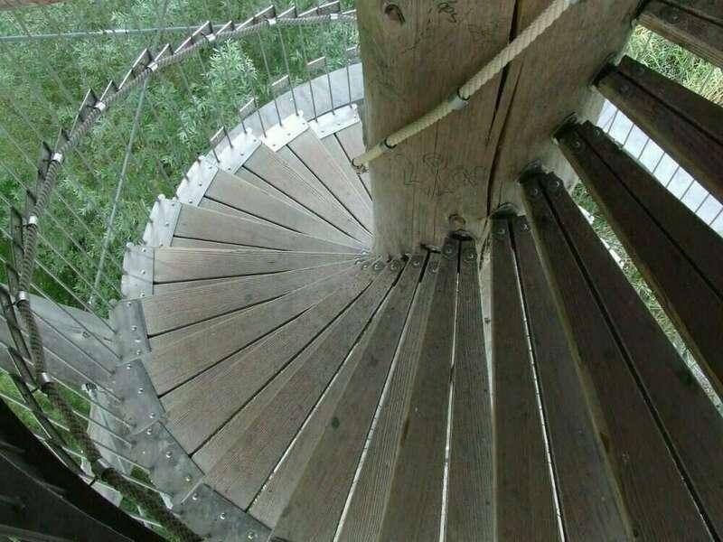 escalier_3a1563